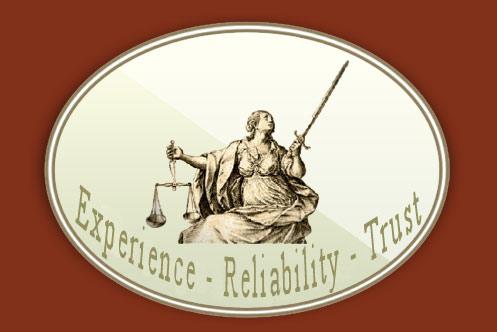 юридическая консультация о разводах